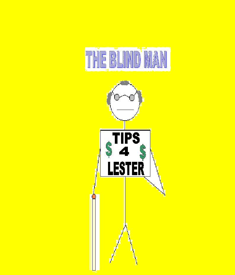 logoblind.jpg